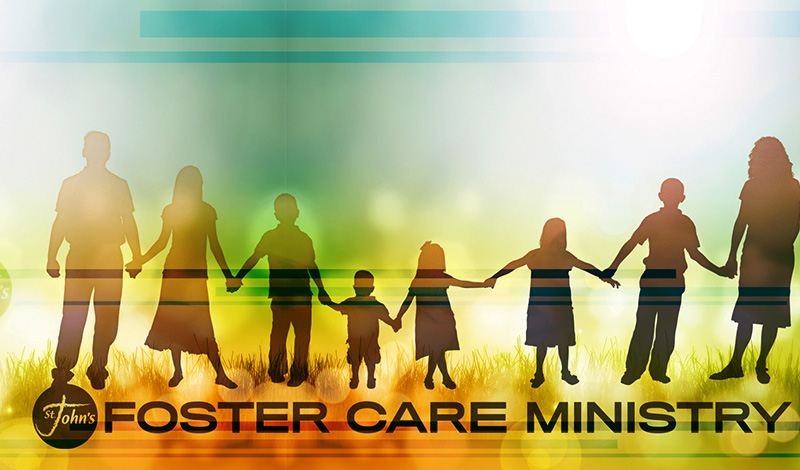 Foster Caregivers