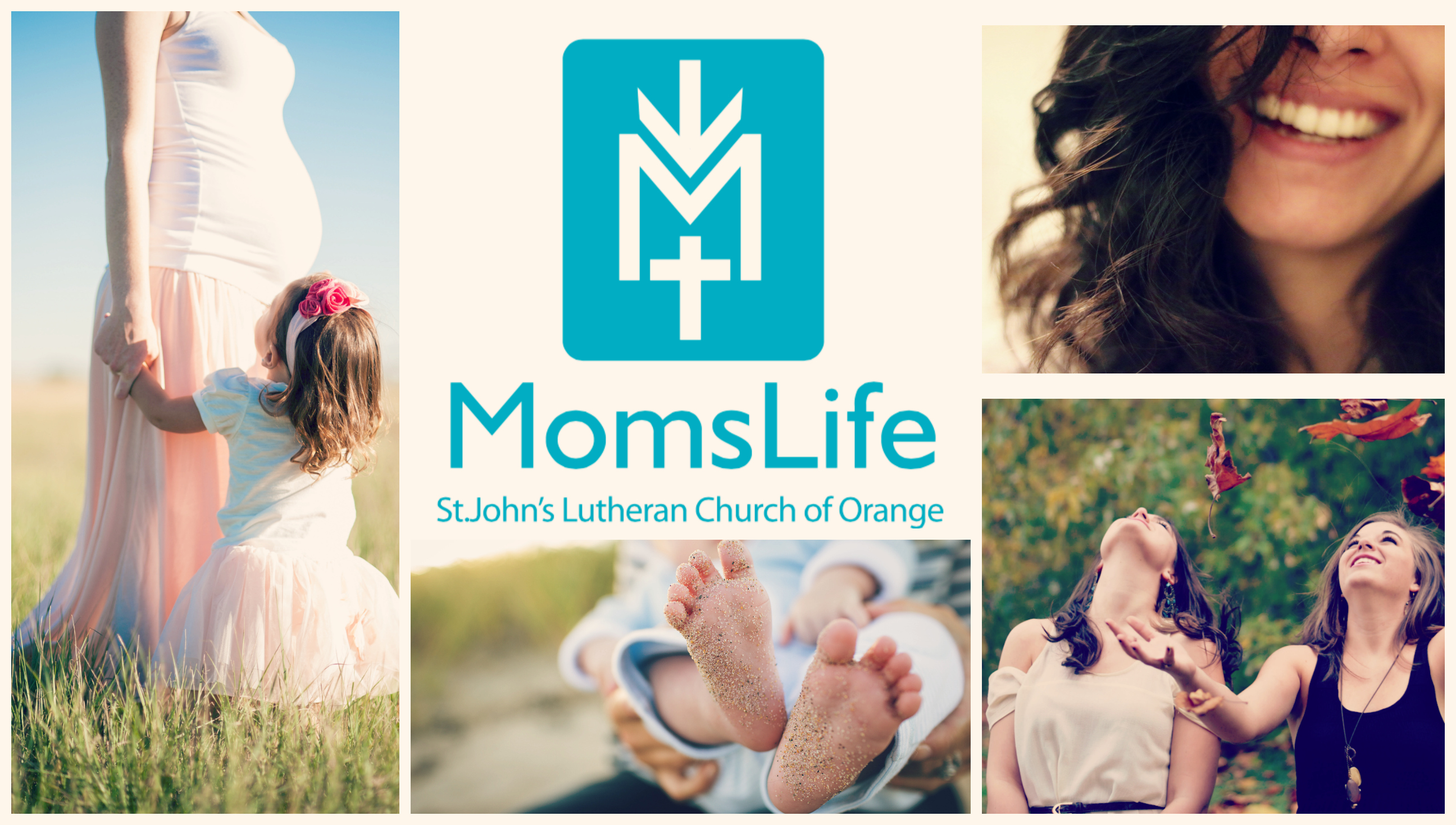 MomsLife Fall Session